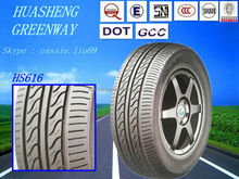 tires car 205 55 16 205/55r16 checars ap tires for