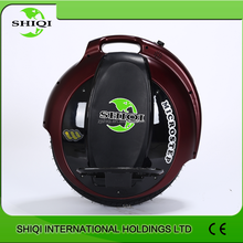 Top Quality Single Wheel Electric Scooter / SQ-EU-3