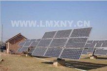 UPS solar energy