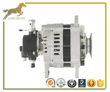high quality cheap car generator alternator A3TN-5082,LR235,-502B,23100-0T002;231000T002NE,0 986 JR0 761
