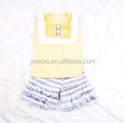 2015infant baby girls toddlers kids wholesale children's clothc turkey istanbul clothing manufacturer organic baby clothing sets