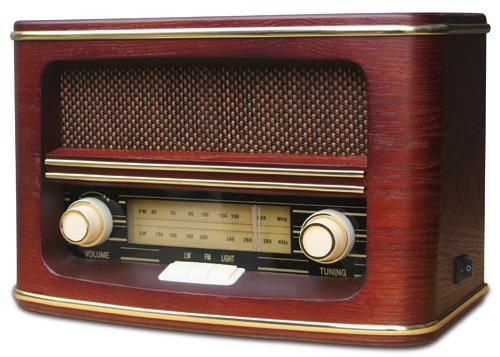 радио ретро скачать торрент - фото 6