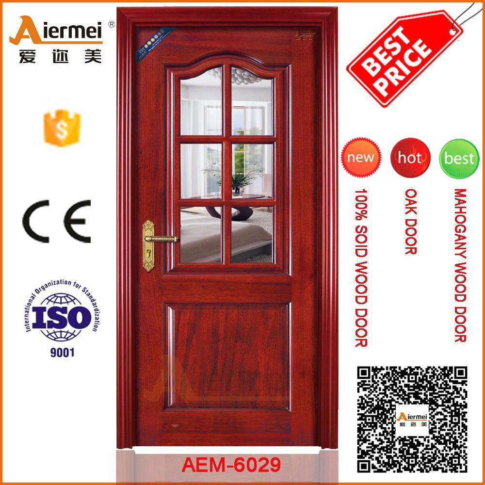 wood buy 30 inch entry door 30 inch entry door 30 inch entry door