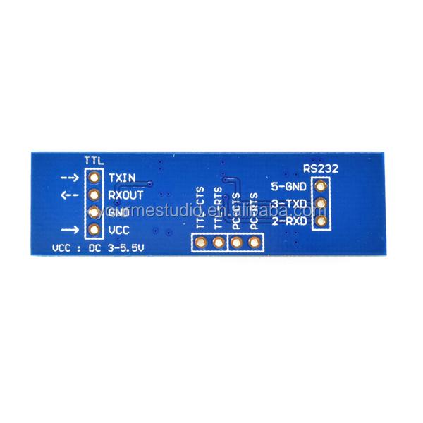 RS232 module (1).jpg