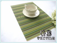 kitchen table placemats