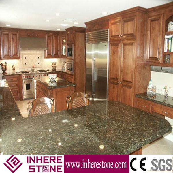 Granite Countertop10.jpg