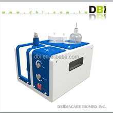 DEEPEEL cavitation machine 2015 new products water circulation