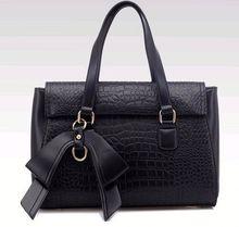 NUCELLE High quality wholesale leather designer handbags