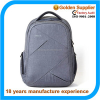 backpack laptop,21 inch laptop case