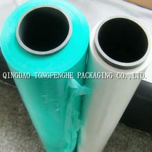 1500 m X 25mic X 750 mm pebdl sacos de plástico para silagem