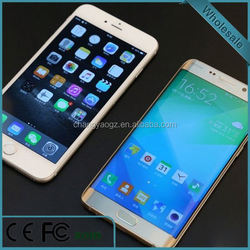 2015 OEM/ODM factory supply high quality mobile phone accessories factory in china