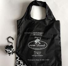 ployster bag/ 600 denier ripstop polyester/ sports drawstring mesh bag