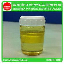 MCPA 40%SL 40% SL 400 G/L SL herbicide