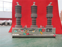 good quality vacuum contactor circuit breaker lockout with CE certificate