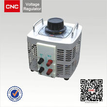 220v wall mounted voltage regulator