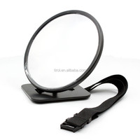 Tirol T20245 Brand New Auto Adjustable Baby Safety Mirror Auto Rear Baby Safety Mirror for Car Baby Safety Products