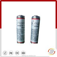 aa lithium battery 3.6v ER14505