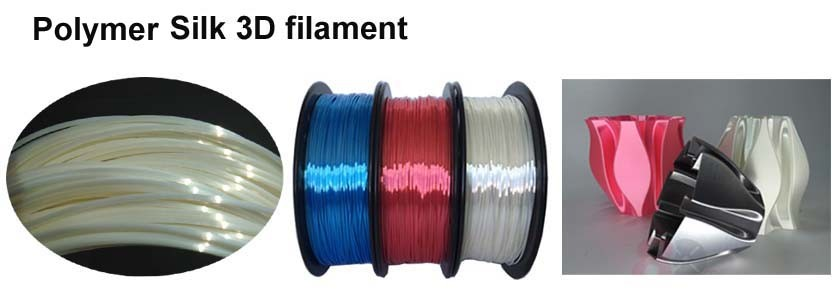 polymer silk filament.jpg