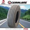 Design environmental 295/75r22.5 heavy duty truck tyre dealer