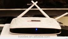 Smart tv box sell Fulll HD Astro IPTV hd Set Top Box
