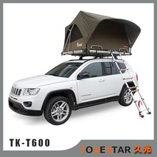 Factory Prices Folding 4x4 off road camping electric roof tent