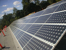 good qulaity low price 1 watt solar panel price per watt fast delivery