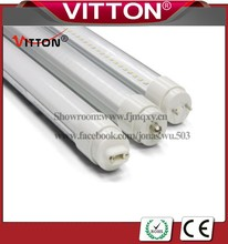 Home, Supermarket, Office 4ft LED Tube T8 1200mm 18W