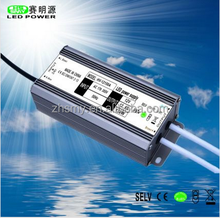 LED Power Driver 150w Switching Power Supply PWM Dimmable 150w 12v 24v 36v