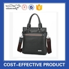 Men's Nice Custom Genuine Leather Tote Bag,Fashion Leather Tote Bag