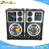 Supply all kinds of speaker md-96,directional speakers price,gold sound speakers