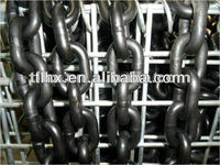G80 chain ,alloy steel lifting chain sling 10mm