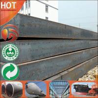 Low Price! High Quality! EN10025 S355JR S355JO hot rolled mild steel plate scrap