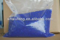 transformer silica gel color change silica gel blue silica gel
