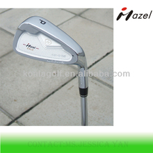 forged golf iron,High-end golf clubs irons set 3#-PW