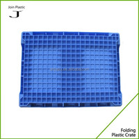 Wholesale safe plastic shipping cases