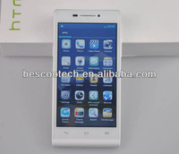 HTM A6 andorid 4.2 MTK6572 dual core cell phone