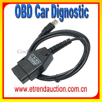 Highly recommmand VAG K + CAN 1.4 OBD II OBD 2 USB Diagnostic Tool Commander Car USB Scanner Vag K Can Commander Full 1.4