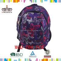 fashion Nylon laptop backpack Pro laptop backpack men laptop backpacks