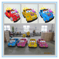 Children battery jeep chinese electric car,used beetle car price in india with led light