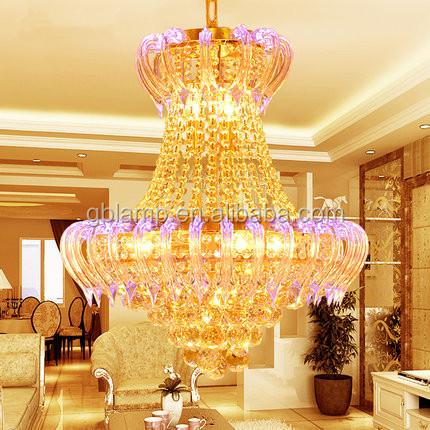 Most popular fancy crystal pendant light decorative crystal chandelier luxury buy crystal - Most popular chandeliers ...