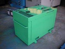 USED HOKUETSU PDW280SBL ENGINE WELDER