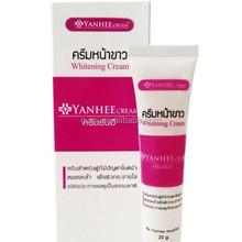 Best Hot Sale Thailand Yanhee Whitening Cream