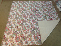 USA hot sell design chinese exporter wholesale quilt supplier