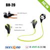 new arrival mini wireless bluetooth earphone factory wholesale