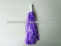 Cheering products-POM POMS