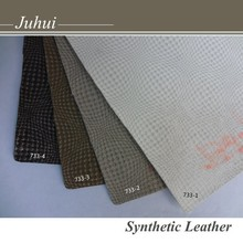 ",pu leather making for sofa,54/55"" Width synthetic leather"