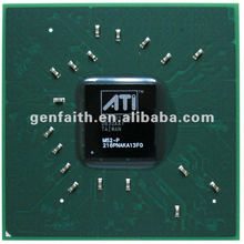 A estrenar y original IC chip 216PLAKB26FG integra el circuito IC