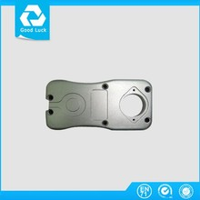 Hot new products for 2015 electronics passive parts china supplier,custom electronics passive parts wholesale