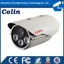 24 hours real color night vision cmos 700tv lines security cameras better than dahua camera