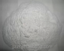 Provide Calcium chloride Industrial Grade
